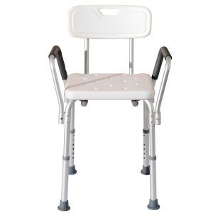 bathtub chair for disabled $