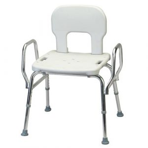 bathtub chair for disabled bariatric chair