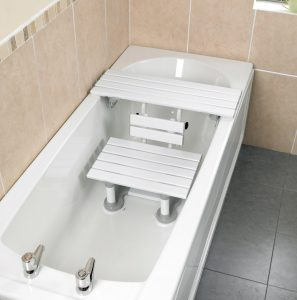 bathtub chair for disabled bath seat