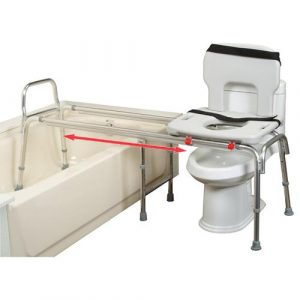 bathtub chair for disabled xx long transfer bench