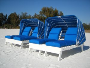 beach chair with umbrella attached awesome covered beach chairs for resin beach chairs with covered beach chairs