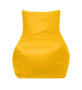bean bag chair covers pebbleyard xxl lounger yellow bean bag chair cover without beans pebbleyard xxl lounger yellow bea bzvcq