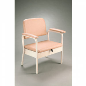 bedside commode chair tcqbwd