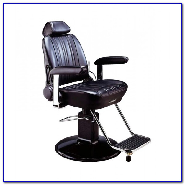 belmont barber chair belmont barber chair