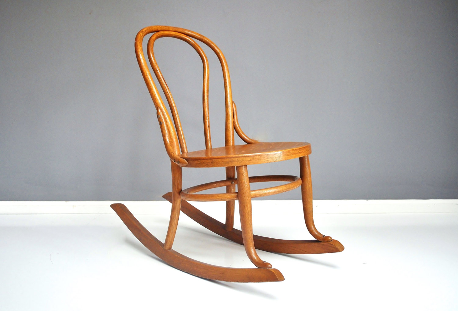 bentwood rocking chair il fullxfull ar