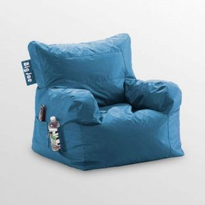 best bean bag chair jjql sl