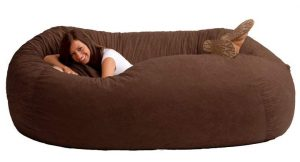 best bean bag chair bwviokl sl
