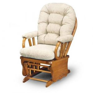 Gentil Best Chair Company Best Chair Company Glider