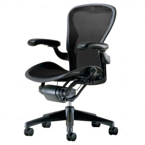 best chair for lower back pain best office chair for lower back pain bp