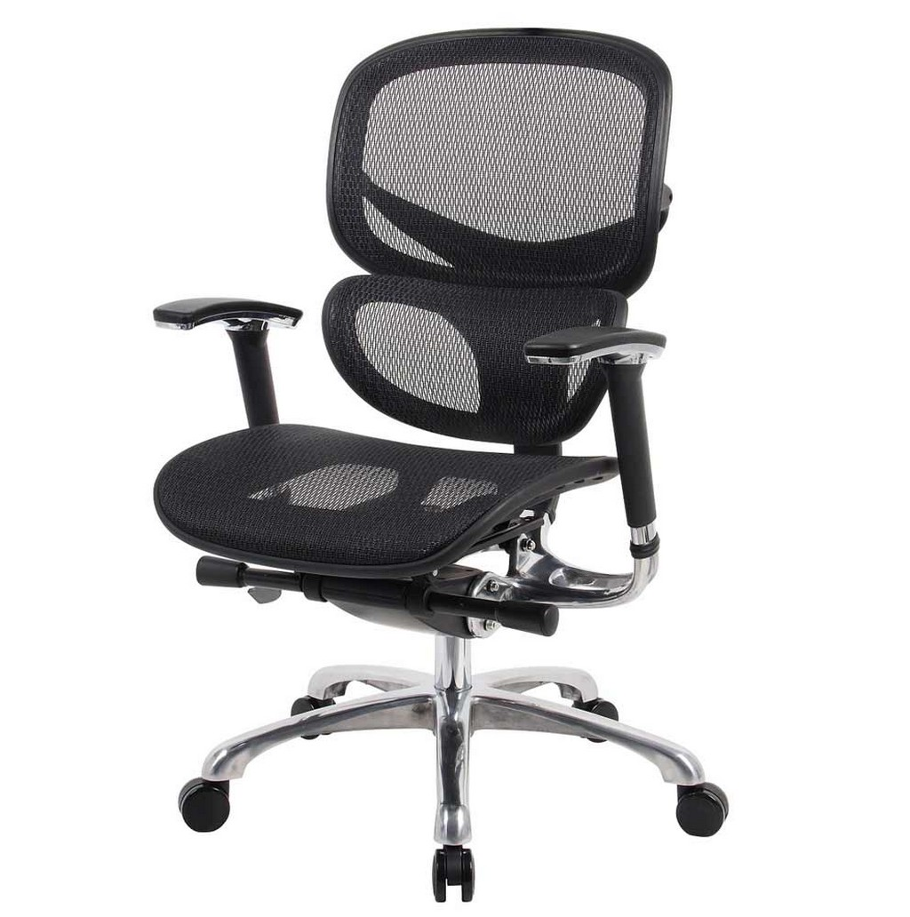 best chair for posture