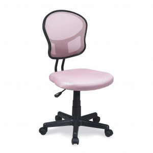 best computer chair for long hours best computer chairs for long hours x