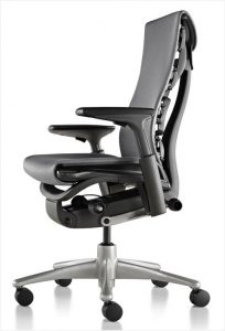 best computer chair for long hours best computer chairs for long hours get best cool furniture images on pinterest best office desk bill best computer chairs for long hours