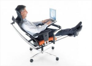 best computer chair for long hours best computer chairs for long hours get stunning office chair for long hours best ideas about cheap best computer chairs for long hours
