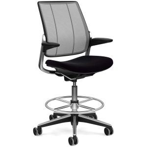 best drafting chair humanscale diffrient smart drafting chair