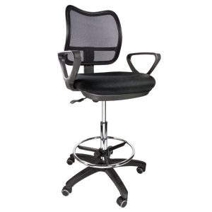 best drafting chair s l