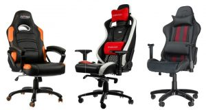 best gaming chair best gaming chairs