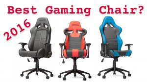 best gaming chair maxresdefault