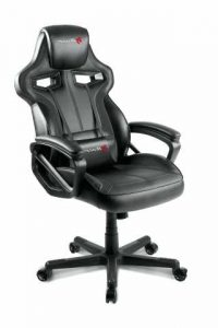 best gaming chair reddit wonderful desk chair desk gaming chair chairs pc reddit desk gaming chair dimensions about amazing best gaming chair reddit photograph