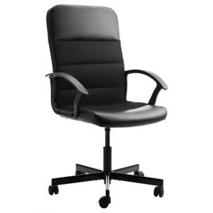 best living room chair for back pain ikea office chairs reviews