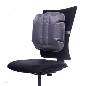 best lumbar support cushion for office chair best lumbar support cushion for office chair lovely cool fice chair back pillow fice chairs lumbar of best lumbar support cushion for office chair