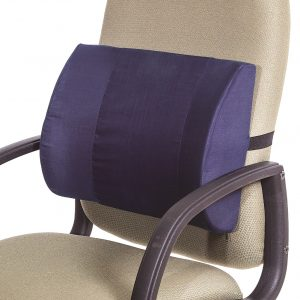 best lumbar support cushion for office chair pb