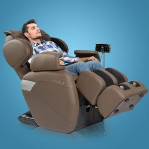 best massage chair best new full massage chair zero gravity shiatsu chair built in heating airbag massage