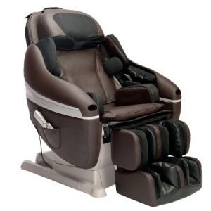 best massage chair inada sogno dreamwave massage chair box