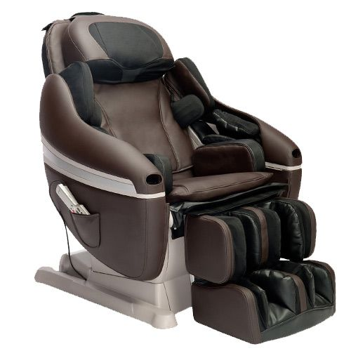 best massage chair 2016