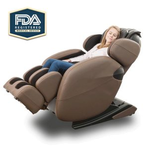 best massage chair amzcenzkl sl
