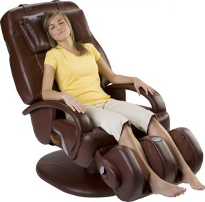 best massage chair best massage chair