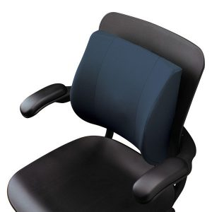 best office chair cushion ergonomic office chair back support cushions relax the back regarding office chair cushion picking the best office chair cushion
