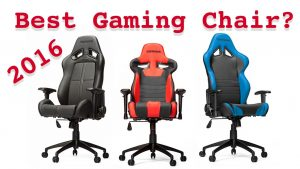best pc gaming chair best gaming chair of wonderful best gamer chair x