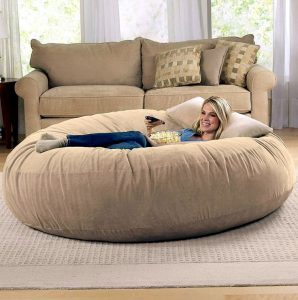 big bean bag chair bdfebceceb large bean bag chairs large bean bags