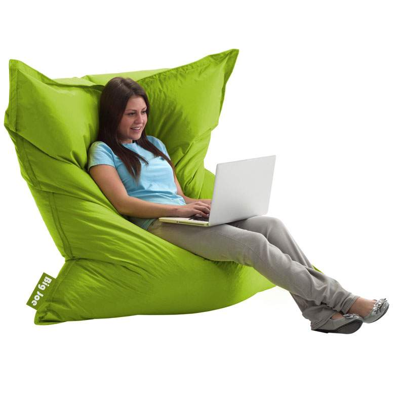 big bean bag chair thuxhevl sl
