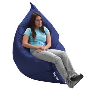 big joe original bean bag chair p alt
