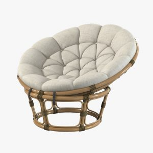 big round chair a papasan chair rattan swivel indoor outdoor tufted relax rocking big round big lounge jpgabda bdboriginal