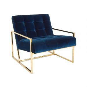 black tufted chair brd navychair d cc e f a