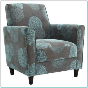 blue accent chair with arms blue accent chairs with arms