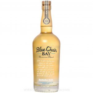 blue chair bay coconut rum blue chair bay banana