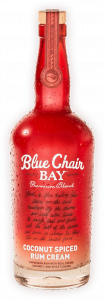 blue chair bay coconut rum blue chair bay spiced coconut cream rum copy