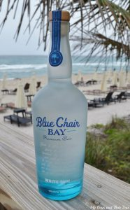 blue chair bay coconut rum blue chair bay white rum