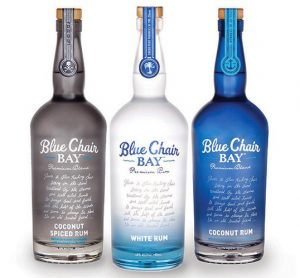 blue chair rum blue chair bay rum