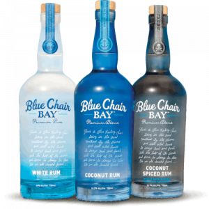 blue chair rum blue chair bay rum x