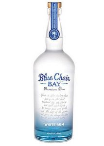 blue chair rum blue chair bay white rum