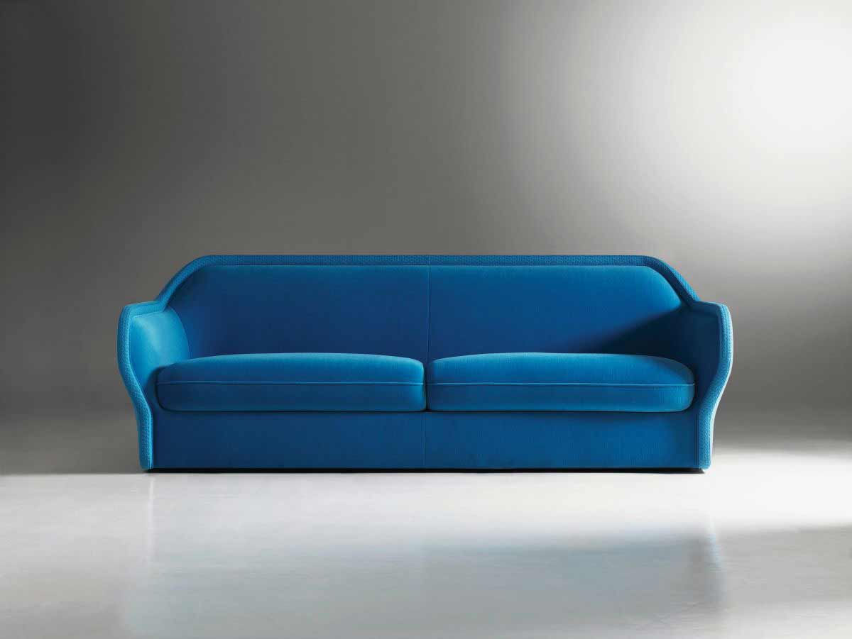 blue dining chair badrot simple blue sofa with two seating