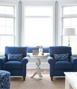 blue living room chair living furniture thumbs s