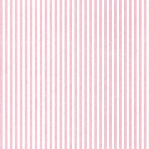 blue striped chair depositphotos stock photo pink striped background