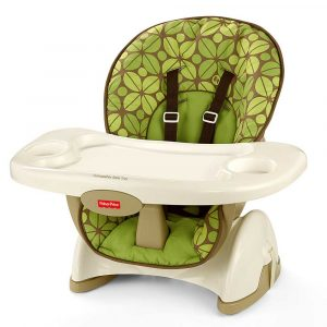 booster high chair yvhiscdl