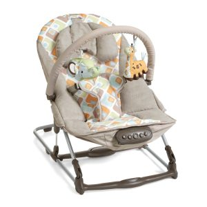 bouncer chair baby skocpl aa