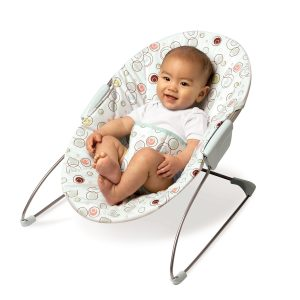 bouncer chair baby baby bouncer